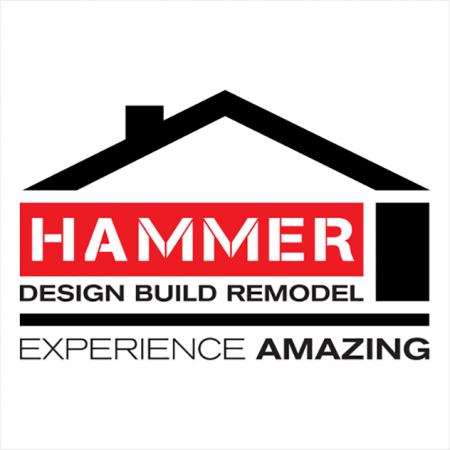 Hammer-Design-Build-Remodel