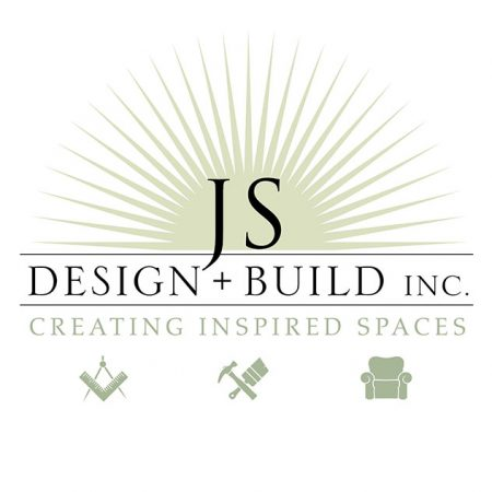 JS-Design-Build-Inc