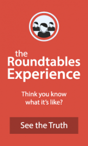 remodelers-advantage-roundtables-experience