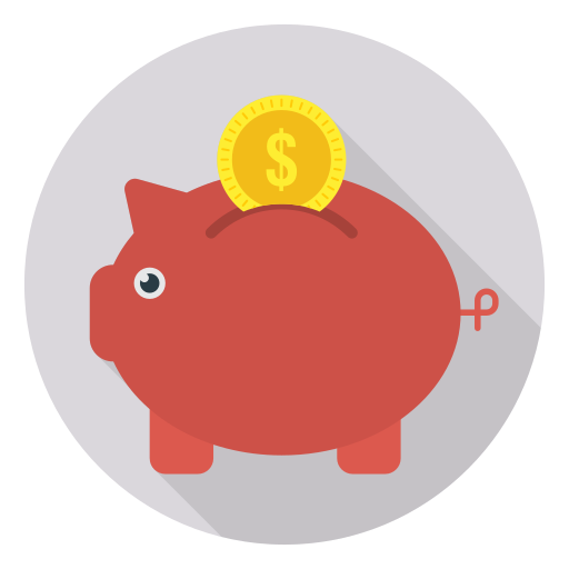 financial-resources-downloads-icon