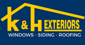 k-and-h-exteriors