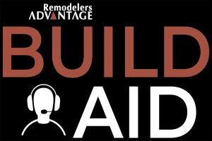 build-aid