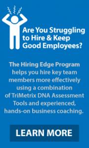 RA-Consulting-Hiring-Edge